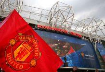 Manchester United Diklaim Bukanlah Klub Sepakbola, Kok Bisa?