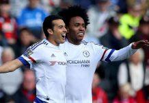 Dua Tim Amerika Tertarik Datangkan Pemain Chelsea yang Terbuang