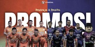 Tim Promosi Liga 1 Punya PR Besar yang Harus Segera Diselesaikan