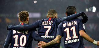 Prediksi Montpellier Vs PSG: Jago Kandang Lawan Jago Tandang