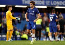 Inter Milan Mulai Tancap Gas tuk Giring Bek Chelsea ke Italia