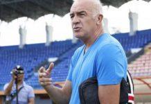 Arema FC Rahasiakan Bek Asing Anyar Pengganti Arthur Cunha