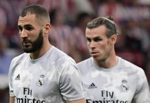 Jelang Battle of Billionaire, Bintang Madrid Puji Tim Lawan