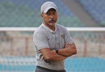 Berstatus Karyawan, Fakhir Sulit Melatih Klub Liga 1