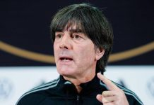 CEO Bayern Minta Sesuatu Pada Joachim Loew, Apa