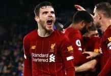 Carragher Liverpool Beli Pemain Biasa, Lalu Menciptakannya Menjadi Bintang
