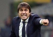 Terkait Liga Europa, Conte; Kami Akan Mencoba Menenangkannya!