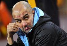 Empat Keuntungan Andai Pep Latih Manchester United, Apa Itu