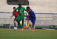 Pemain Termahal Bhayangkara FC Jadi Kunci Kesuksesan tim di Kamboja