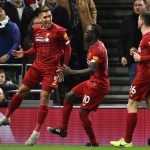 Demi Juru Gedor Liverpool, Bayern Siap Bobol Brangkas Klub