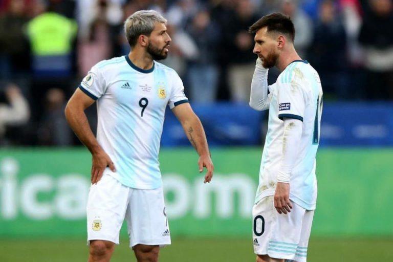 Messi Bisa Angkat Pamor Liga Argentina Jika….