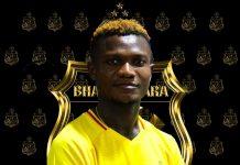Bhayangkara FC Resmi Datangkan Dua Nama Asing, Siapa?