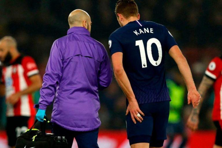 Mourinho Merasa Kehilangan Pemain Andalannya