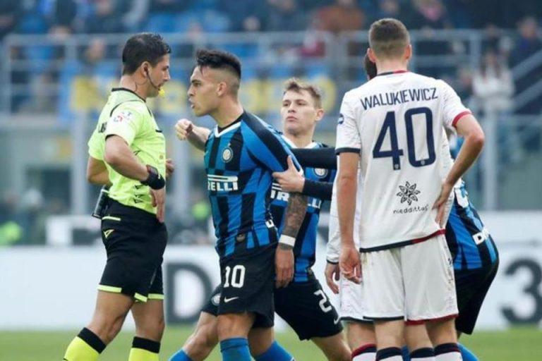 Lippi: Lazio dan Inter Berpeluang Hentikan Dominasi Juventus