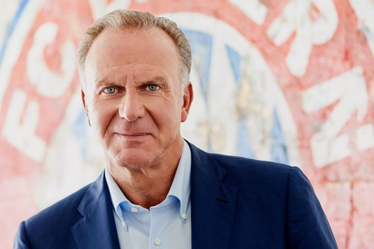 CEO Bantah Isu Pensiun dari Bayern