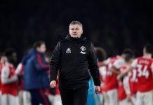 Krisis Amerika Serikat dan Iran Pengaruhi Rencana Manchester United, Kok Bisa