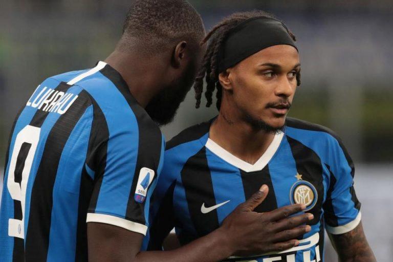 Pemain Cadangan Inter Masuk Radar Tim Premier League