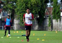 Alasan di Balik Kepulangan Lerby ke Bali United