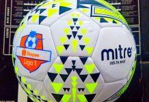 Kick Off Liga 1 Telah Diumumkan, Catat Jadwalnya