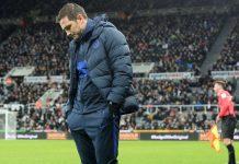 Lima Alasan Lampard Sulit Bawa Chelsea Bersinar