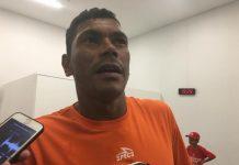 Menghilang Di Persija, Toyo Ternyata Gabung Di Borneo FC
