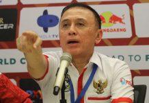 Breaking News: Surat Edaran PSSI Terkait Berlangsungnya Kompetisi Liga 1 2020