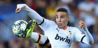 Barcelona Tertarik Curi Mesin Gol Tim Rival