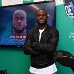 Aroma Premier League di Tubuh Inter Makin Kuat Pasca Kedatangan Anak Hilang Chelsea