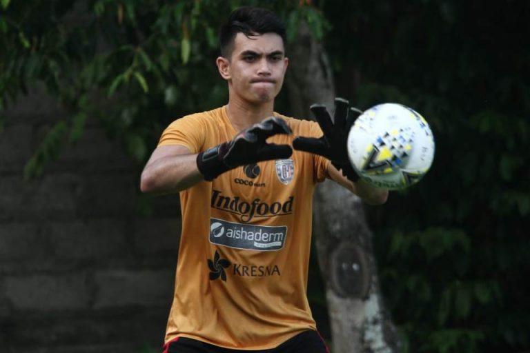 Perangi Corona, Pelaku Sepakbola Indonesia Beri Semangat Kepada Tim Medis
