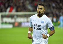 Pelatih Marseille Bandingkan Pemain Kuncinya dengan Dua Pesepakbola Terbaik Dunia