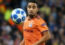 Alasan Lyon Tawarkan Mantan Pemain United ke Tim-Tim Liga Inggris
