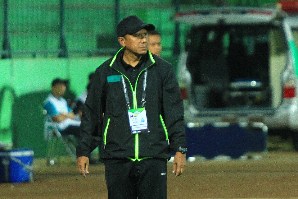 Rachmad Darmawan