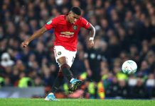 Mesin Gol United Dikritik Keras Legenda Klub, Kenapa?