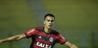 Madrid Bakal Resmikan Playmaker Brazil dalam Waktu Dekat, Siapa?