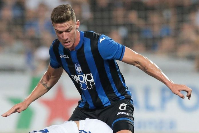 Jika Pemain Spanyol Hengkang, Fullback Atalanta Siap Direkrut Chelsea