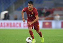 Roma dan Milan Siap Lakukan Barter Pemain, Siapa