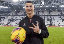 Pelatih Ini Kesal Karena Ballon d'Or Messi Melebihi Ronaldo