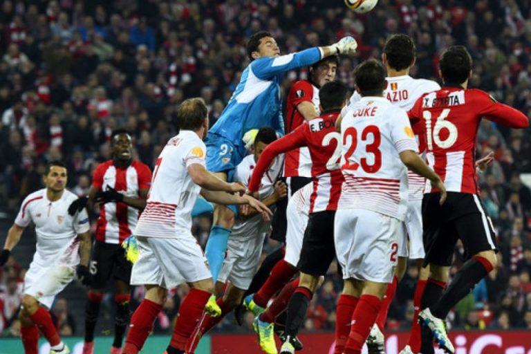Prediksi Sevilla vs Athletic Bilbao: Tamu Punya Rekor Bagus