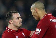Liverpool Tutup Kans Tim Italia Pulangkan Pemainnya