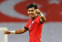 Soal Taktik, Sepakbola Di Malaysia Lebih Hebat Ketimbang Indonesia