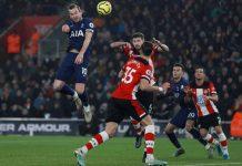 Tanpa Kaptennya, Tottenham Disebut Masih Sanggup Berbicara Banyak