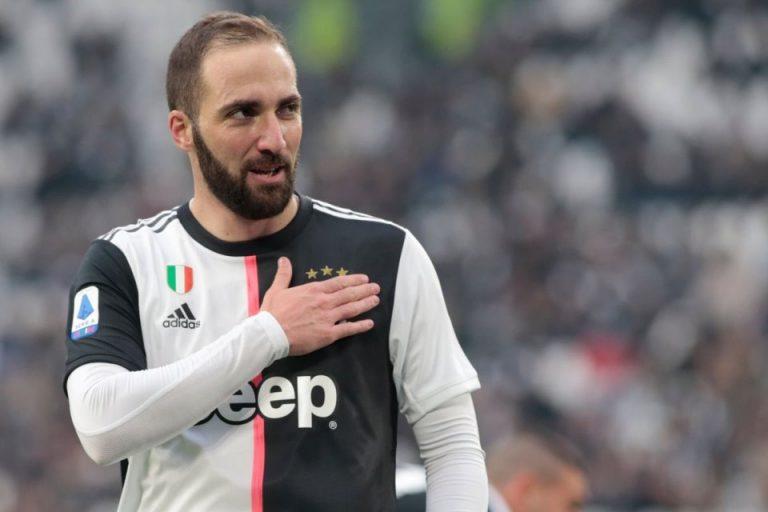 Tandang ke Roma, Juventus Terancam Tanpa Trio HDR