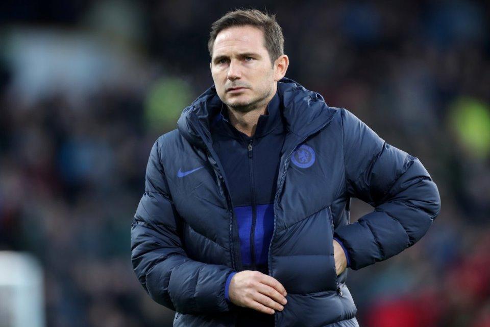 Tiga PR Lampard Tuk Meningkatkan Performa Chelsea, Apa