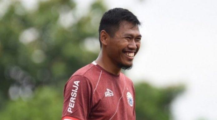 Tony Sucipto Optimis Persija Bisa Kembali Bersinar Di Liga 1 2020