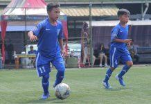 Magma Soccer