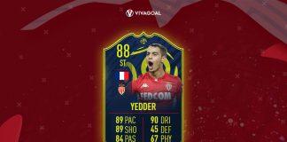 FIFA 20 Lakukan Blunder Fatal Terhadap Pemain Bintang As Monaco!