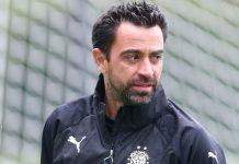 Sebagai Pelatih, Xavi Memang Ditakdirkan Untuk Barcelona