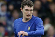 Frustrasi dengan Wonderkid Barca, Milan Alihkan Buruan ke Youngster Chelsea
