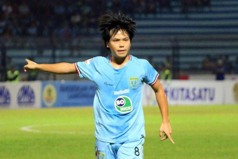 Rakasasa Malaysia Resmi Angkut Sepasang Pemain Eks Liga 1