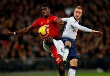 Naikan Tawaran, Bukti Inter Ngebet Datangkan Pemain Premier League